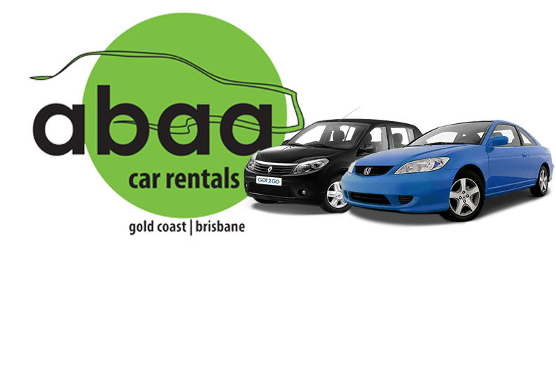 rental cars on the gold coast